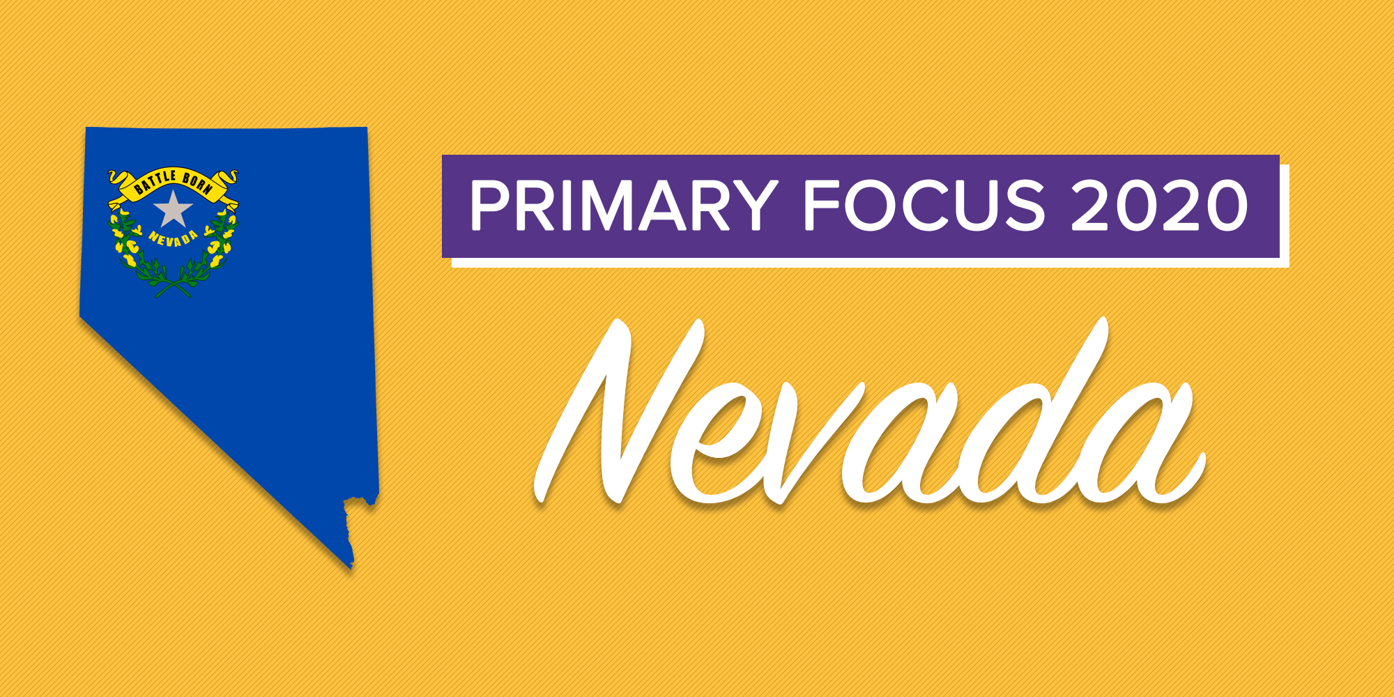 Nevada's partial use of RCV helped mitigate caucus issues, but more changes are needed