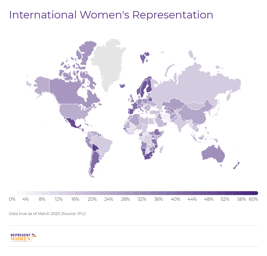 international-representation-feb-2020.png
