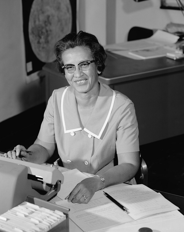 Katherine_Johnson.jpg