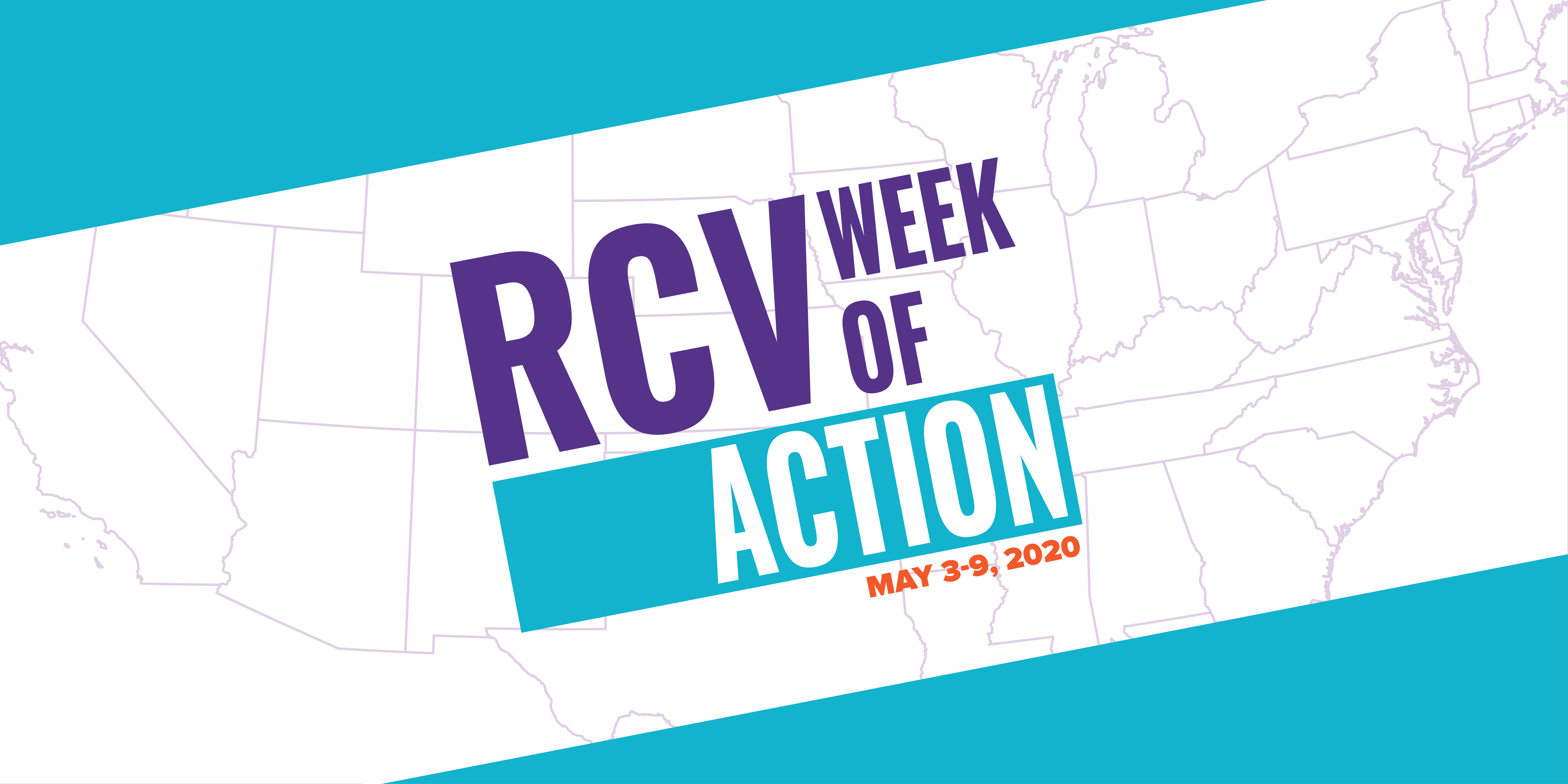 Missed FairVote's Week of Action? Here are the Highlights!