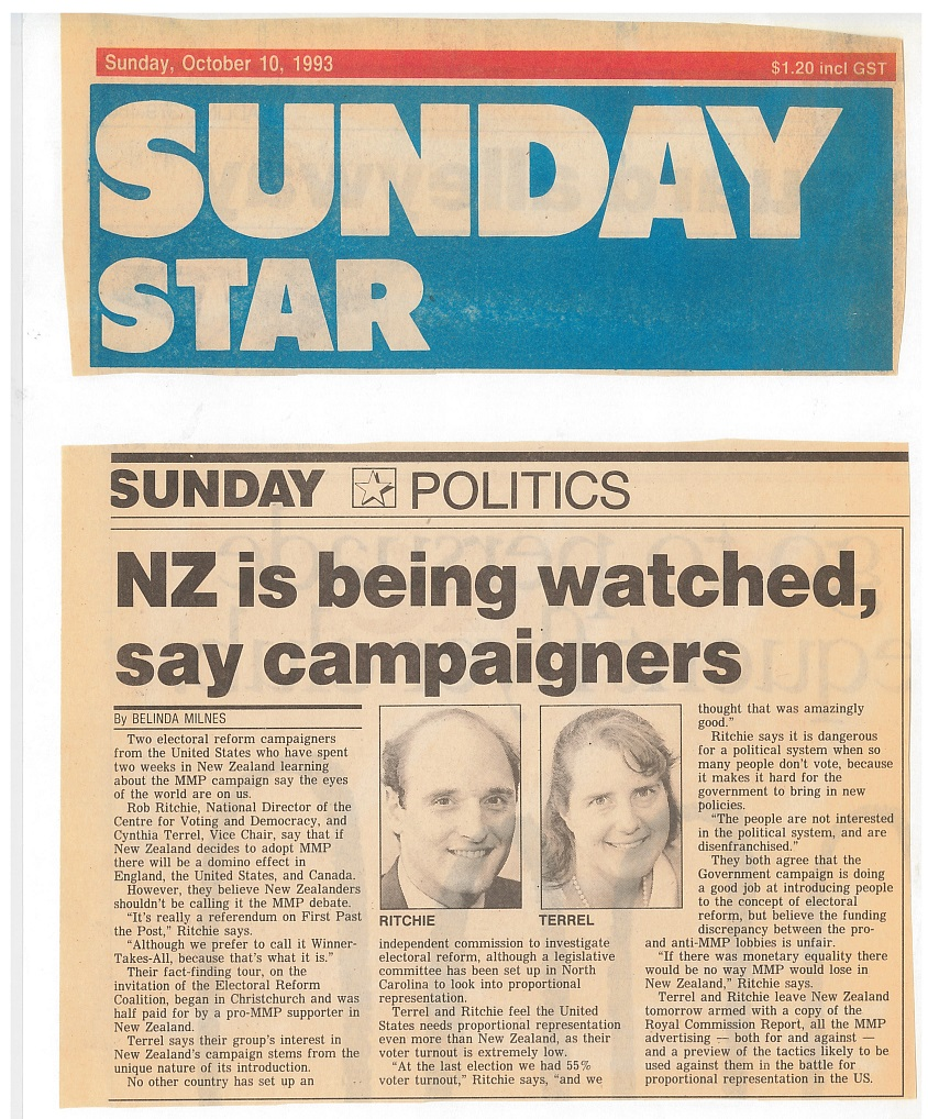 NZ_Sunday_Star_1993.jpg