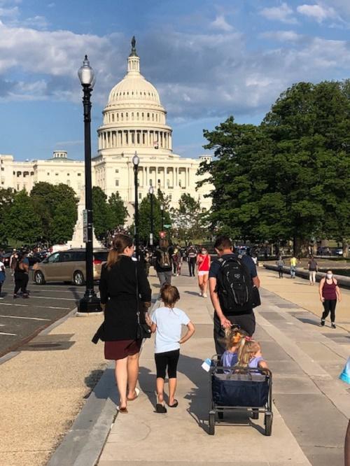 Capitol!!!!.jpg