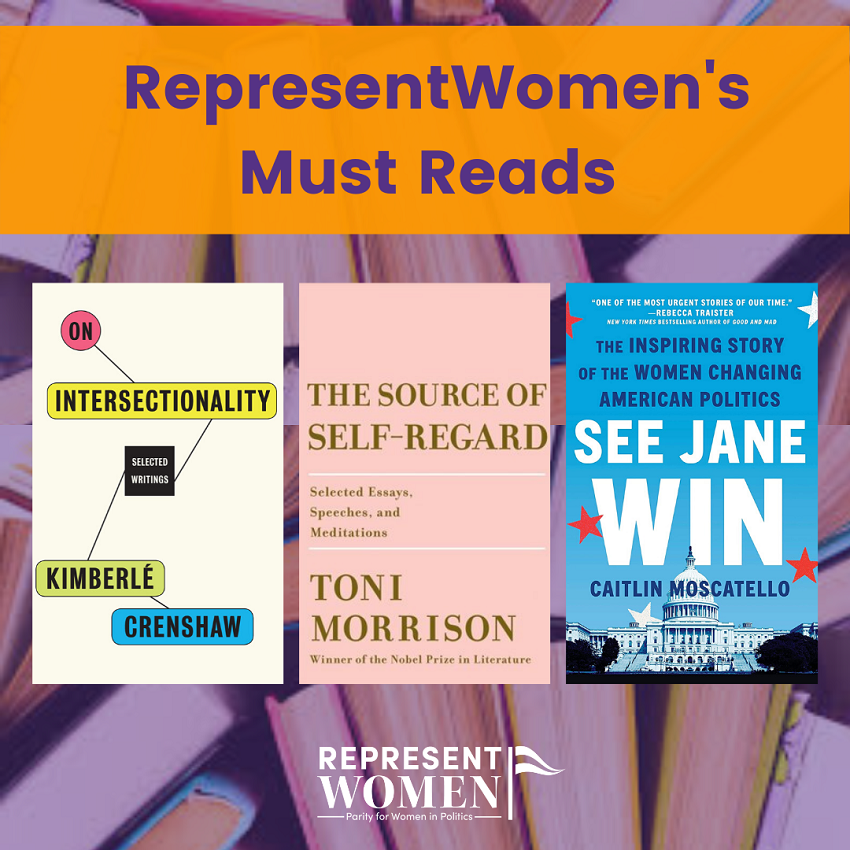 RepresentWomen's_Must_Reads-1.png