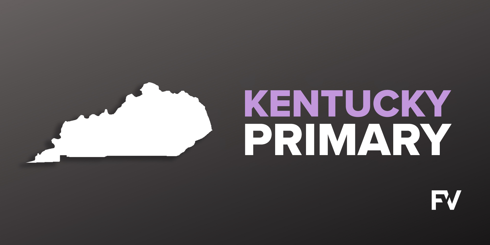 Kentucky Senate Primary Highlights Need for Ranked Choice Voting