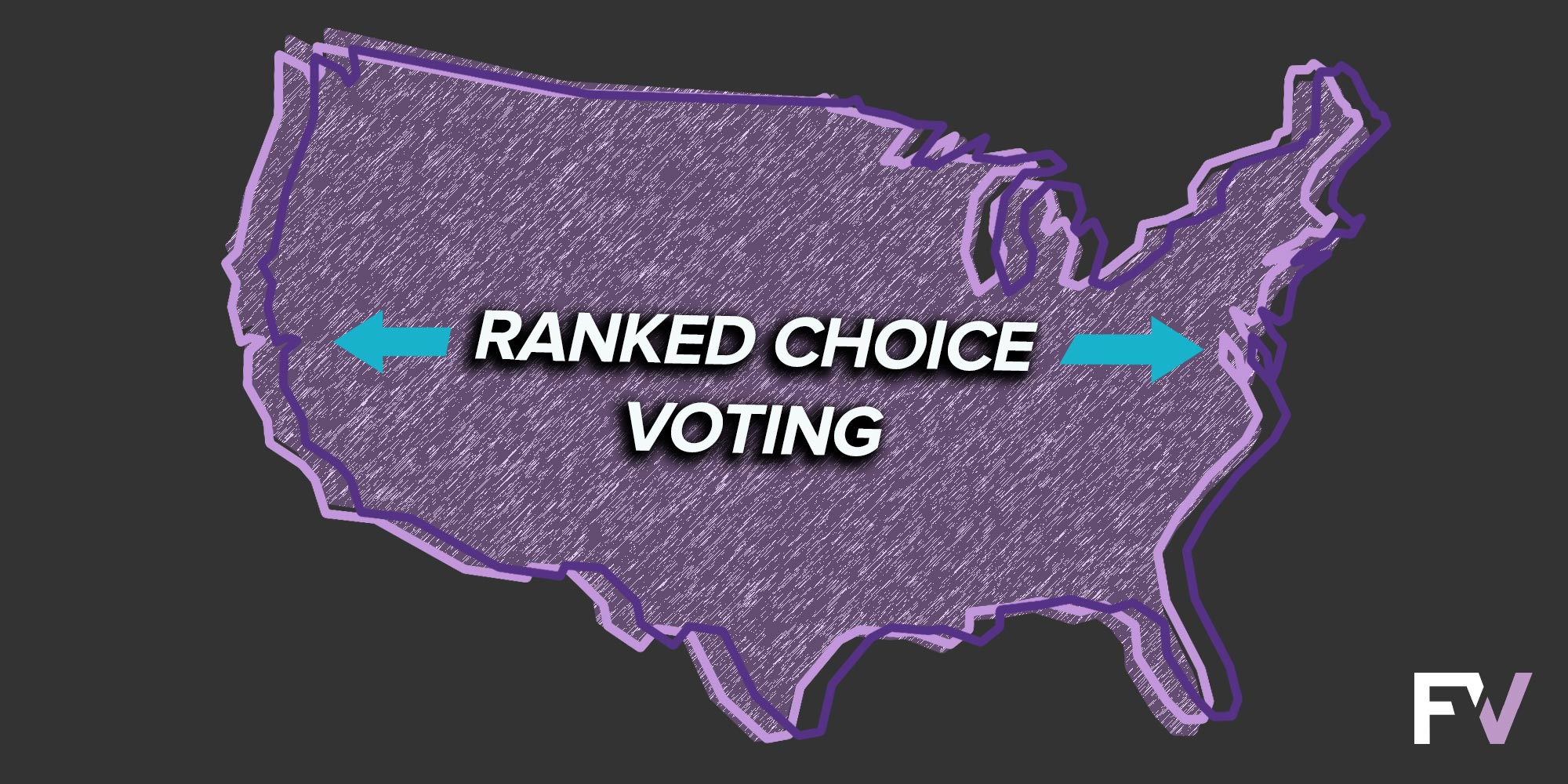 Ranked Choice Voting Wins in 2020
