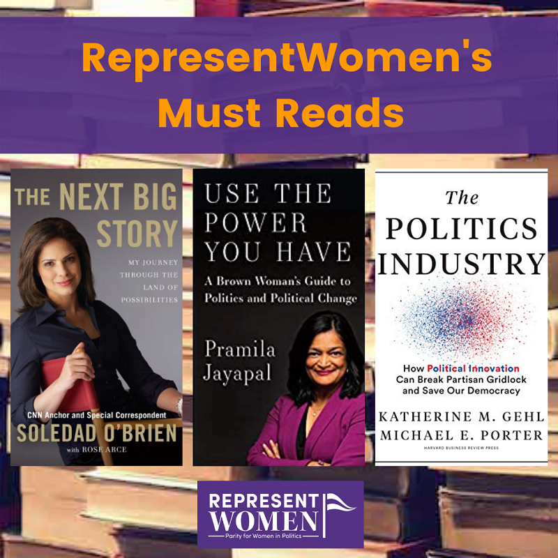 RepresentWomen's_Must_Reads_July_3.png