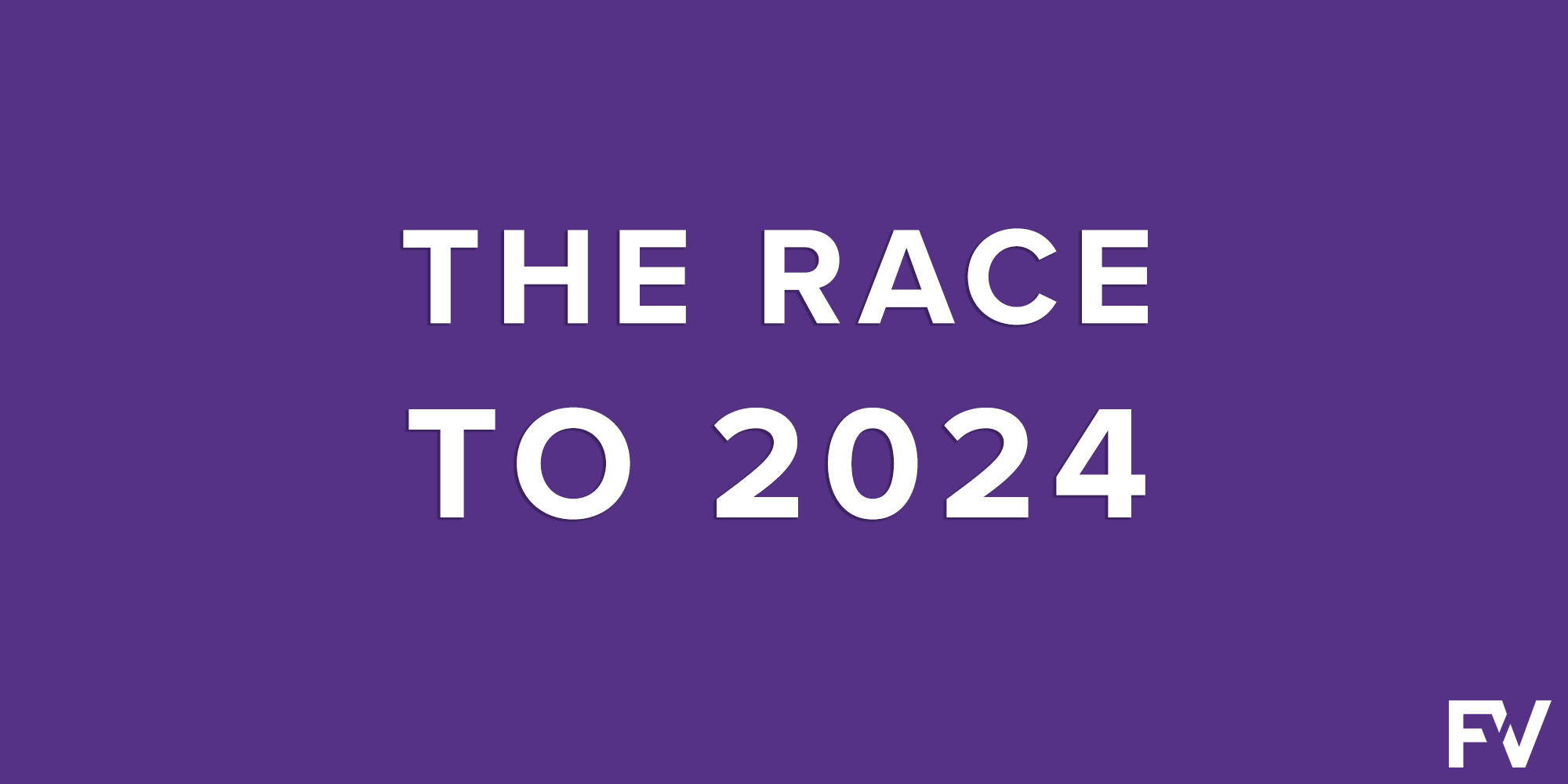 A New Ranked Choice Poll of Maine Republicans Shows the Initial Dynamics of the 2024 Presidential Race