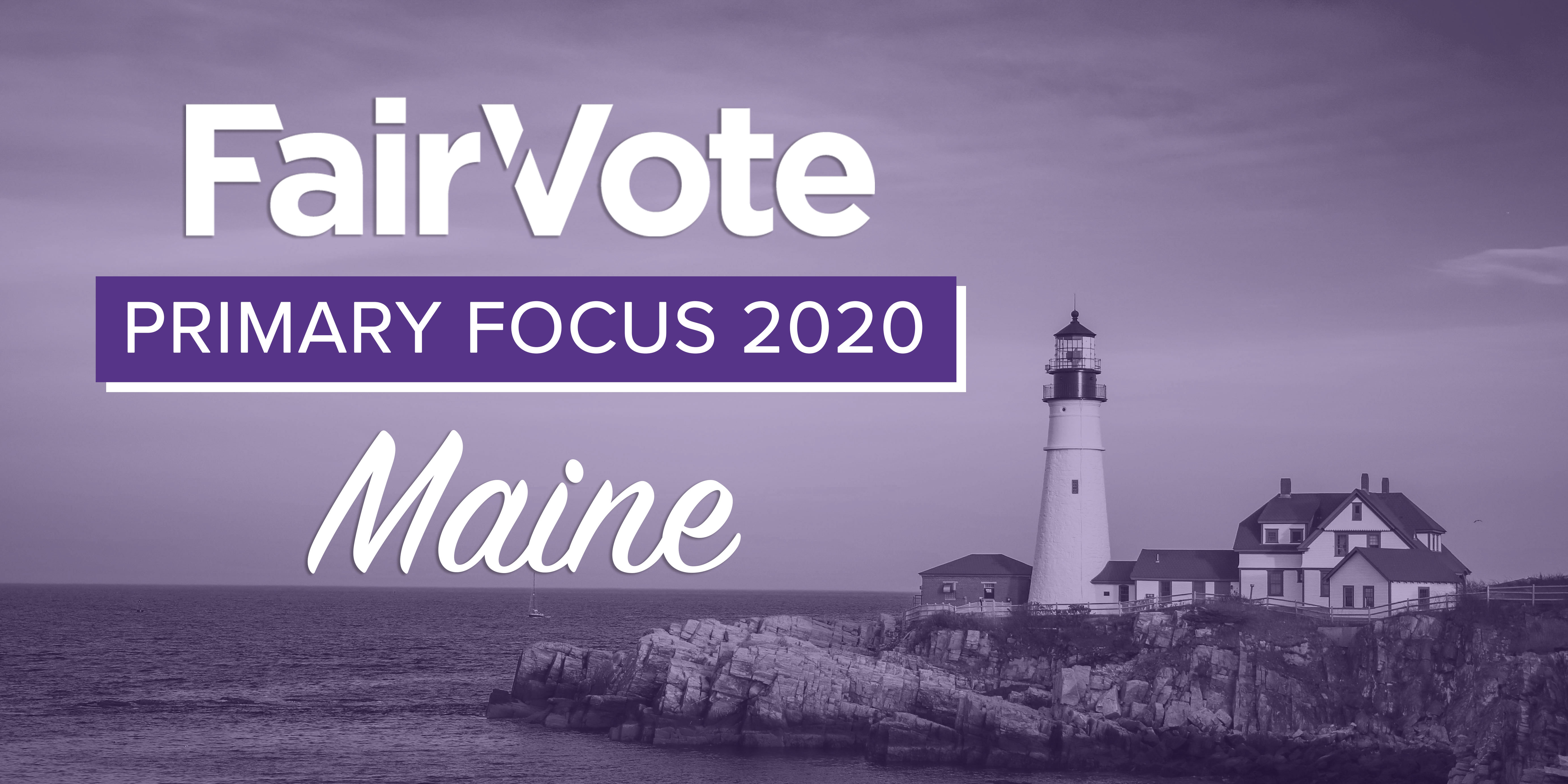"Early results from Maine show multiple races headed to ""instant runoff"""
