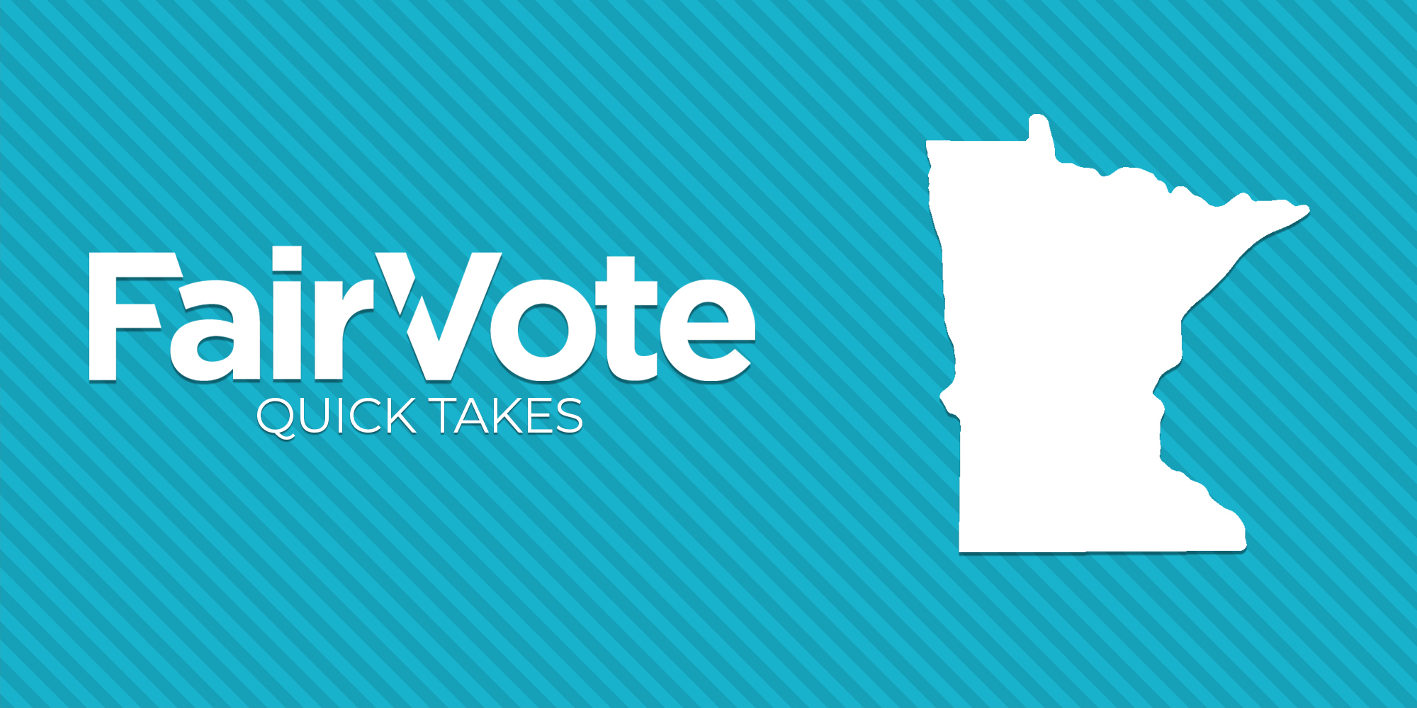Minnetonka becomes second Minnesota city to hold RCV referendum this year