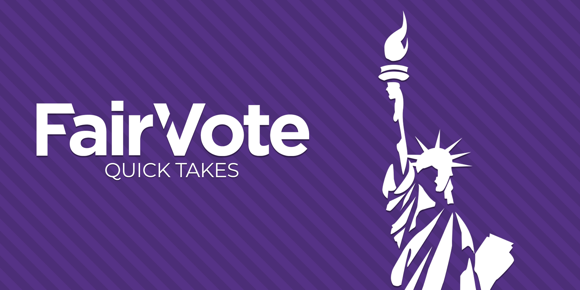 Bringing Ranked Choice Voting to New York City