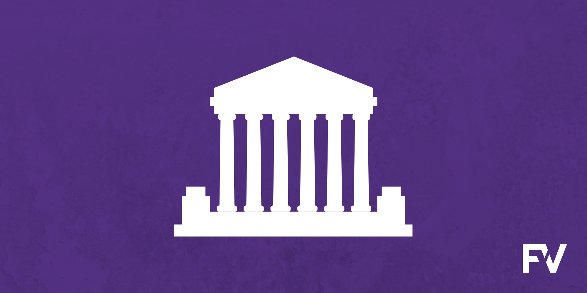 FairVote Joins Open Debates Lawsuit in Petition to the Supreme Court