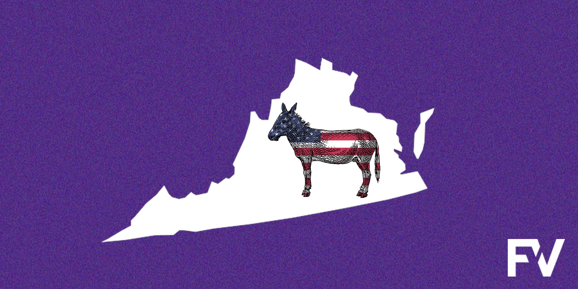 Ranked Choice Voting takes off in Virginia Democratic straw poll