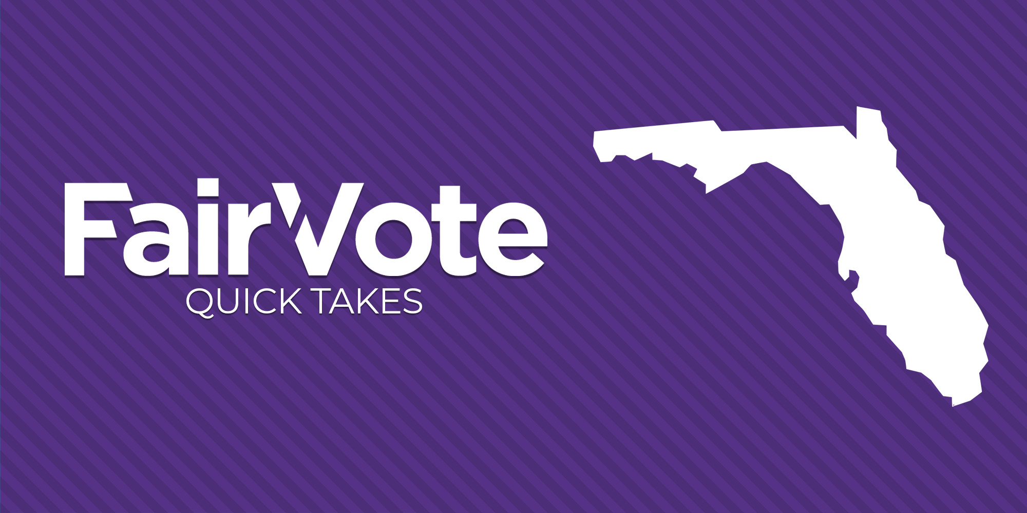 Clearwater, Florida votes to put ranked choice voting on March ballot