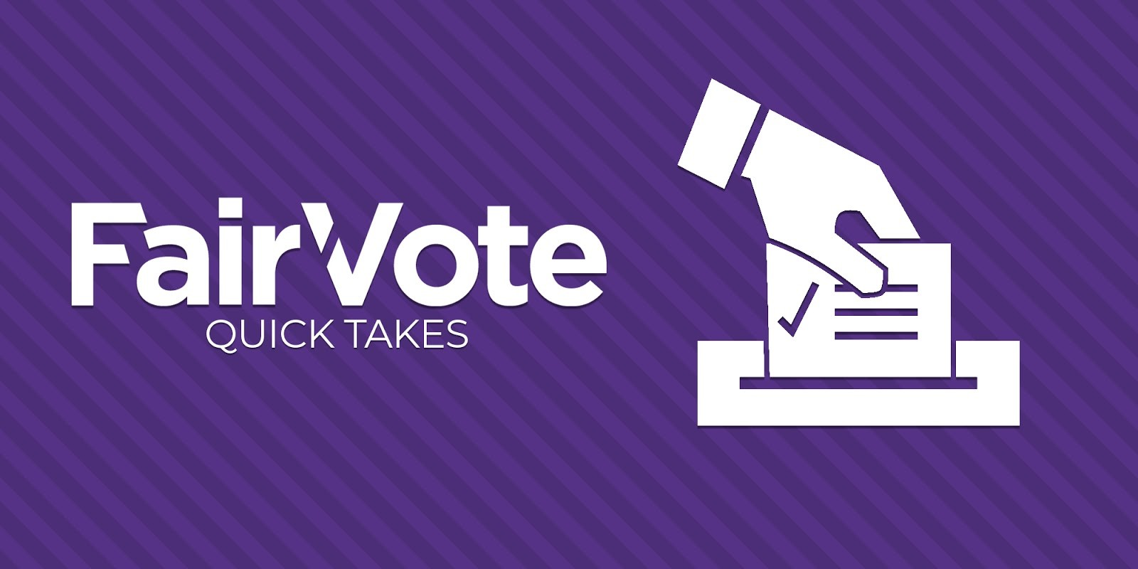 Exit poll: New Yorkers love ranked choice voting