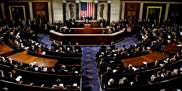 Congress-In-Session.png
