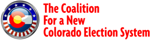 coloradocoalitionlogo