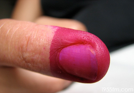 Trinidad+and+Tobago+Local+Government+Elections