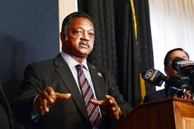 Rev. Jackson Pittsburgh