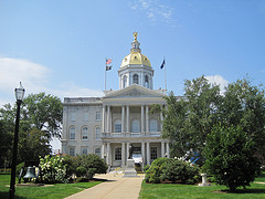 NewHampshireStateHouse