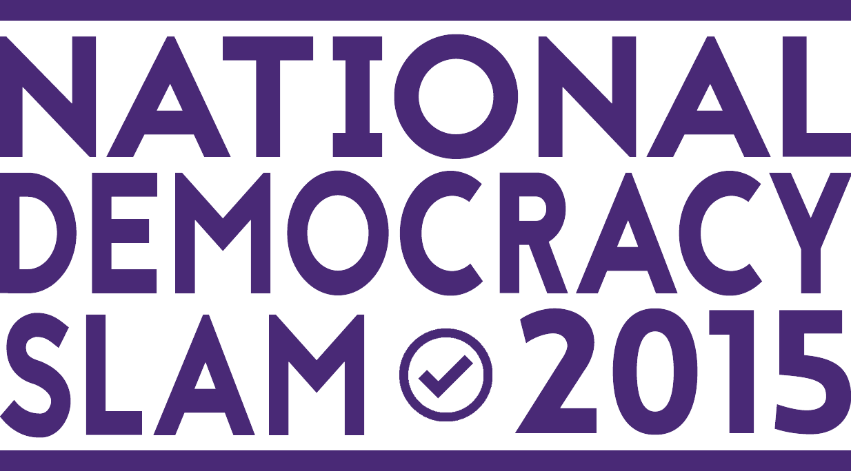NDS_2015_Logo_white_background.png