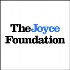 Joyce Foundation Logo