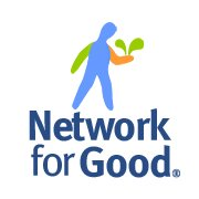 network-for-good.jpg