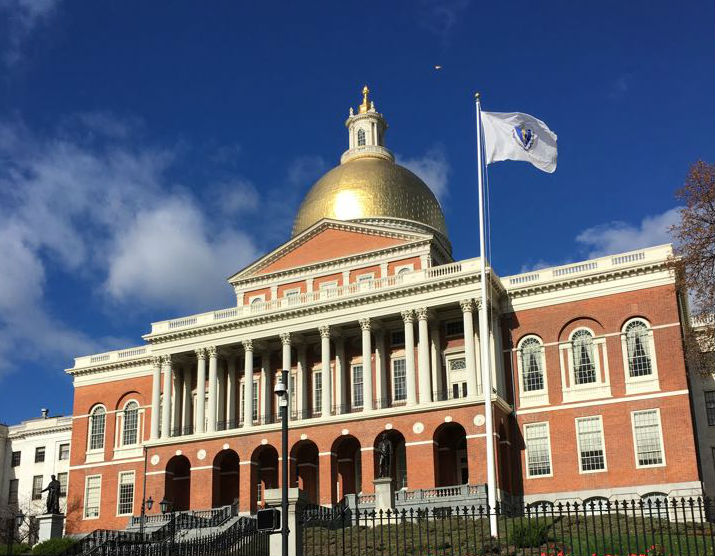 FairVote Testifies in Favor of Ranked Choice Voting in Massachusetts