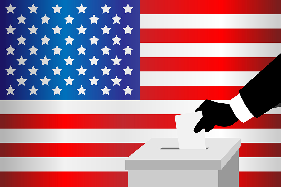 The Pros and Cons of Requiring Citizens to Vote