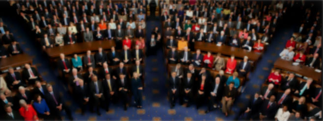 When Plurality Rules: House Republicans Need Ranked Choice Voting