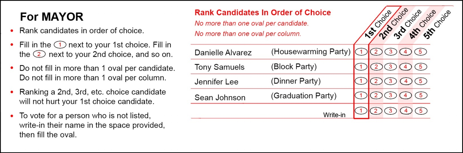 Sample Ballot JPG
