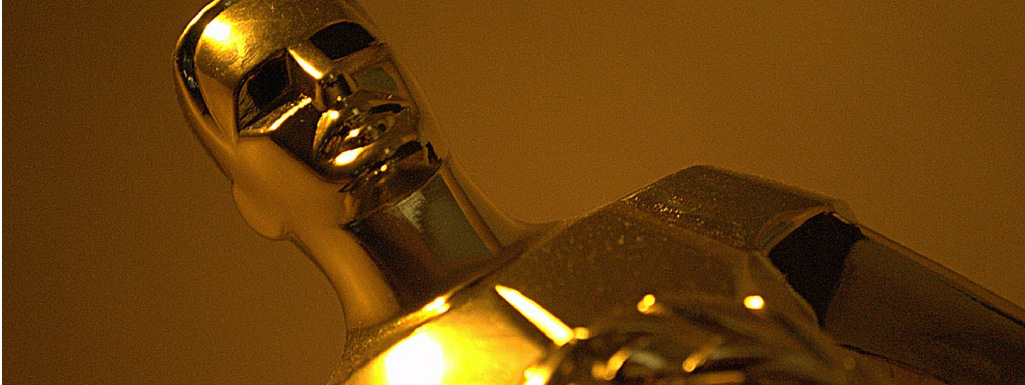How The Academy Uses Ranked Ballots to Select Oscar Nominees