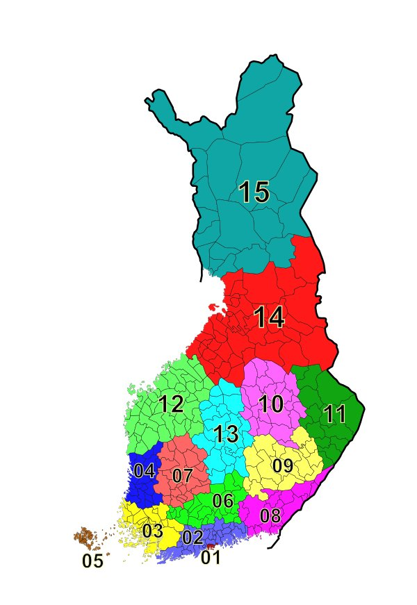 Electoral_districts_of_Finland.jpg