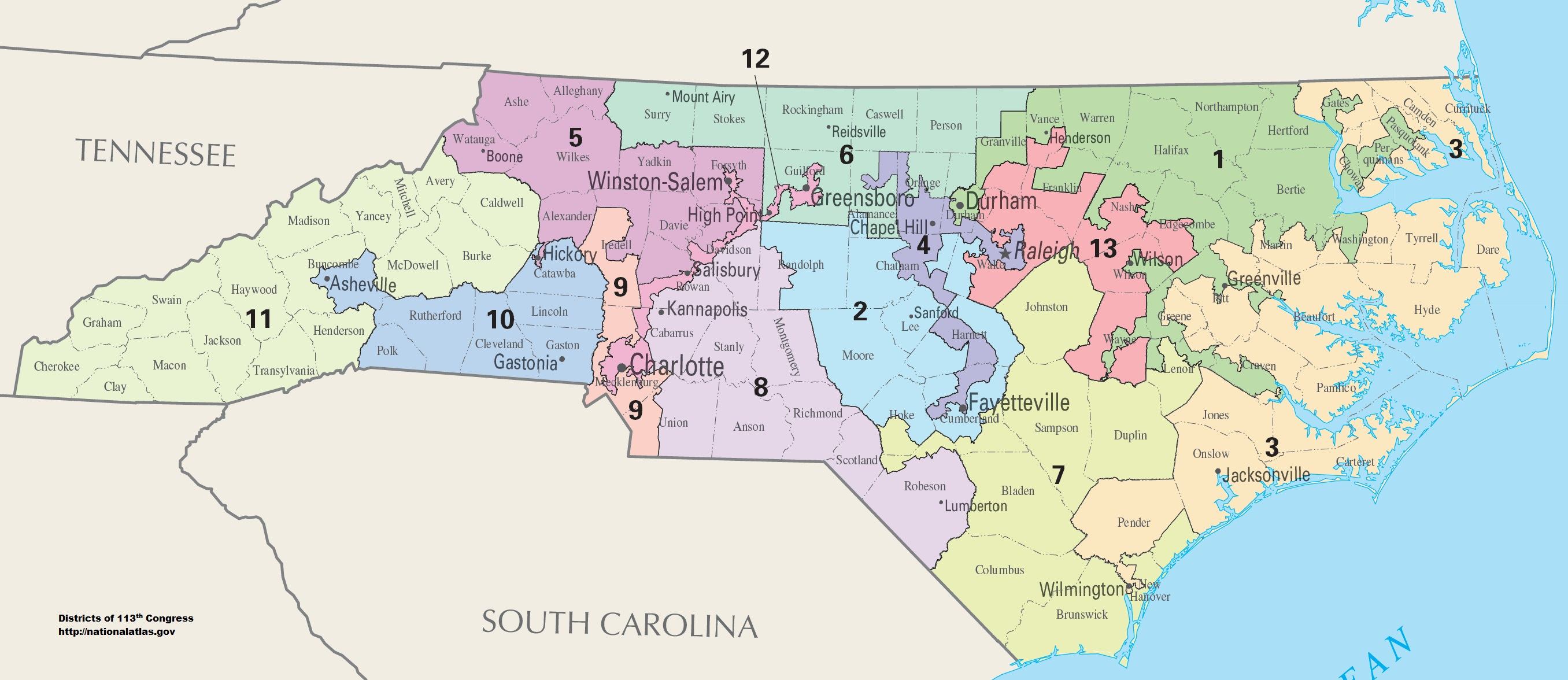 North_Carolina_Congressional_Districts__113th_Congress.jpg