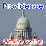 Providence Choice Voting