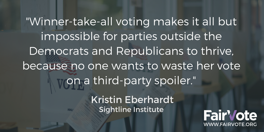 Kristin_Eberhard_Quote.png