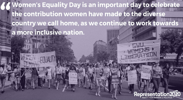 Womens_Equality_Day_.jpg