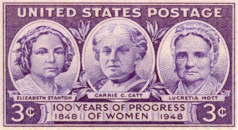Postage_Stamp_!.jpg