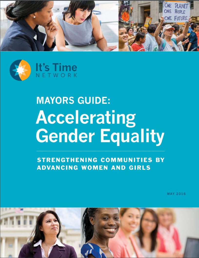 Mayors-Guide-Cover-ItsTimeNetwork.png