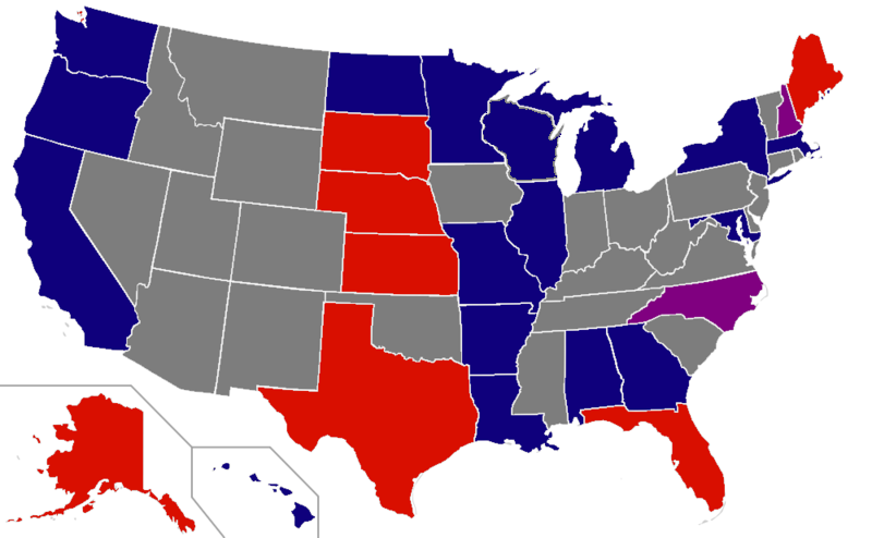 an analysis of single member districts and proportional representation Staggered: two legislators represent the same geographic region, but are elected at  versus single-member districts (smds) in terms of the incumbency  of the relevant political science research on the subjects and an analysis of  mmds 11 the figure shows that a higher proportion of incumbents faced challengers in.