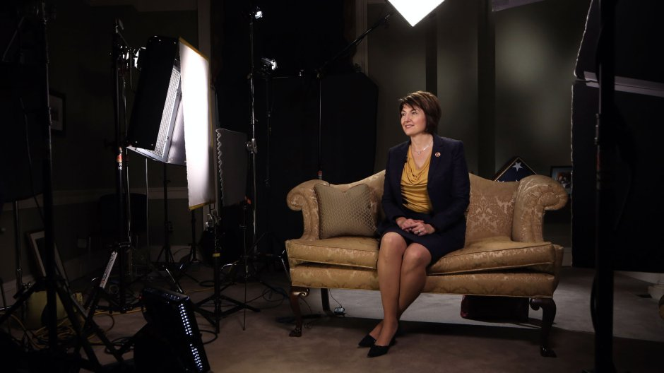 state-of-the-union-response-06-cathy-mcmorris_!.jpg