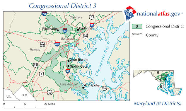 United_States_House_of_Representatives__Maryland_District_3_map.png