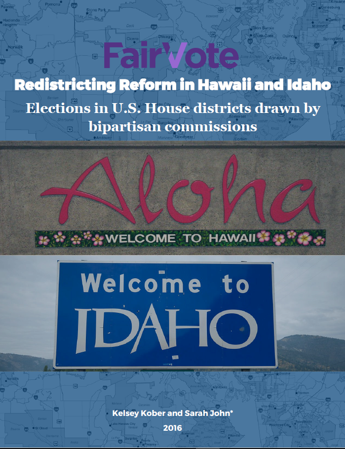 Redistricting_in_Hawaii_and_Idaho_cover.PNG