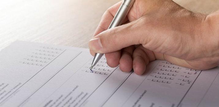 votingimage-e1481818195992!!!.jpg