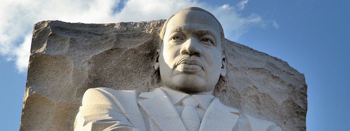 On MLK Day, Democratic Innovations Can Further Advance Voting Rights