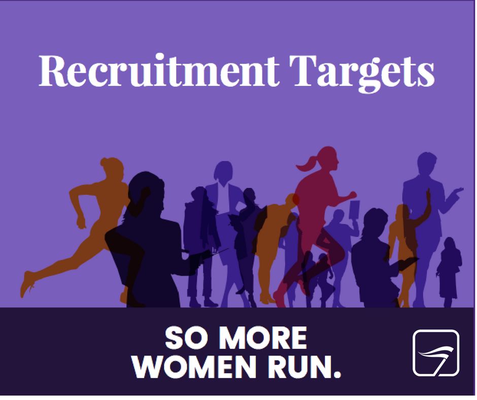 recruitment-targets.png