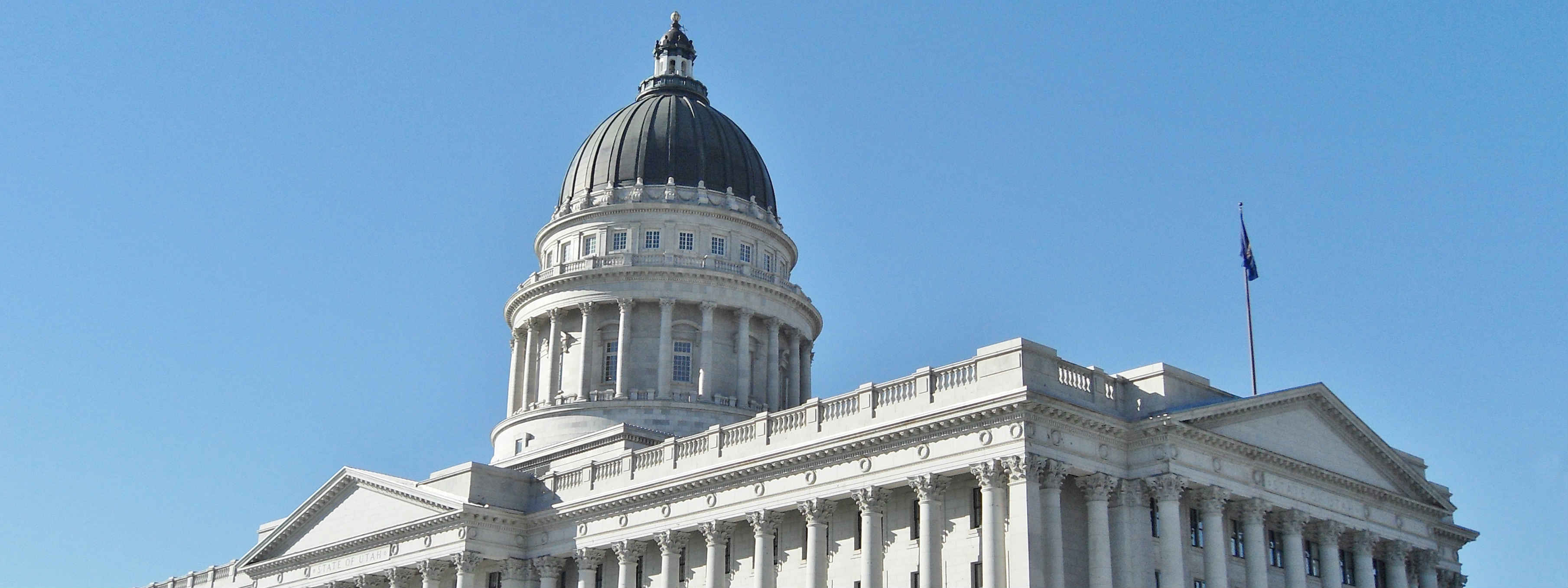 Ranked Choice Voting a Sensible Solution to Utah's Nominations Saga