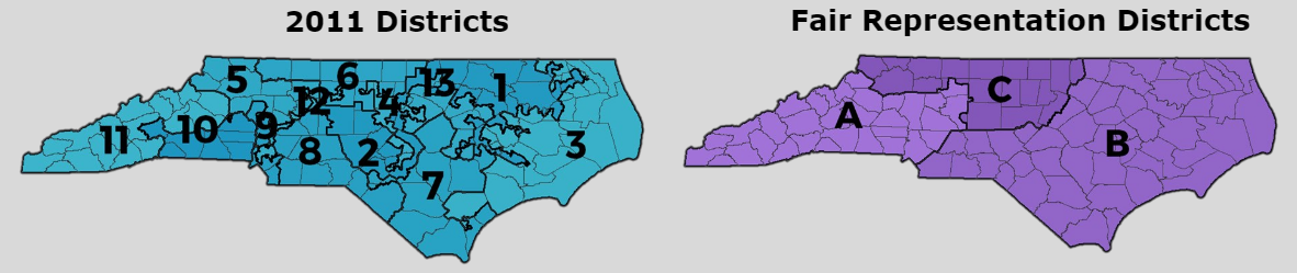 North_Carolina.png