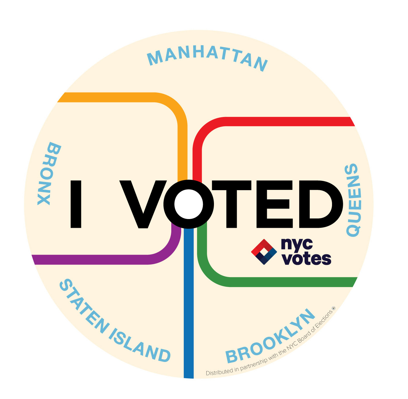I_voted_sticker_new.png