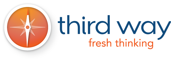 Third_way_logo.png