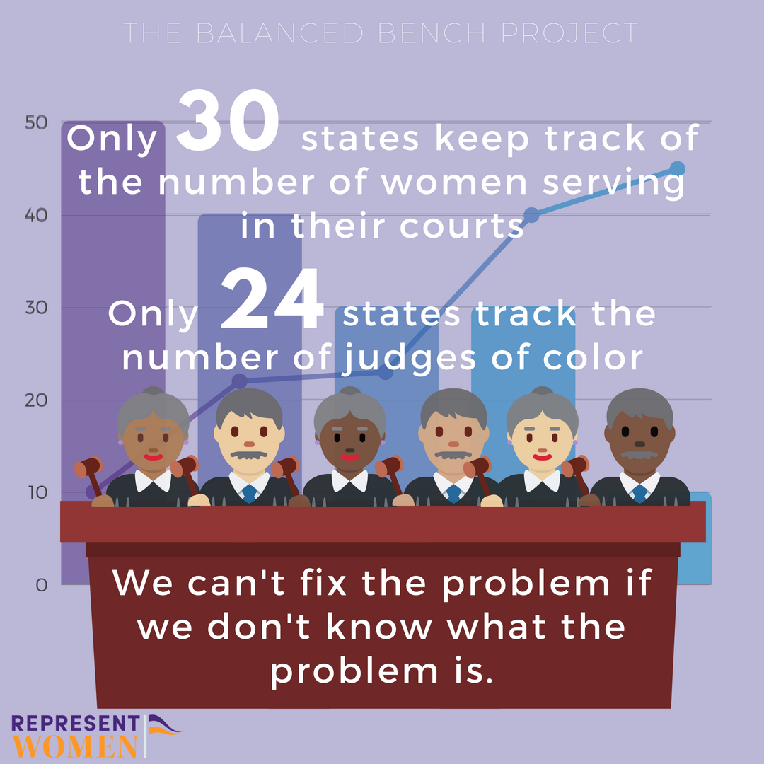 Data_Collection_Judicial_Project.png